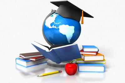Thông báo thu nhận hồ sơ tốt nghiệp 2020